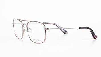 Bruno van Vingino - col5 bril kopen in Goirle